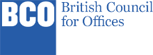 BCO - British Council for Offices