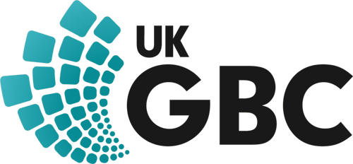 UK GBC - UK Green Building Council