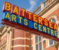 Battersea-Arts-Centre-Sign-Credit-Morely-Von-Sternberg