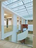 Fairfax-House-First-Floor