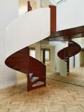 Fairfax-House-Staircase-View
