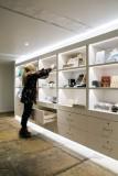 Welsey-Museum-Shop